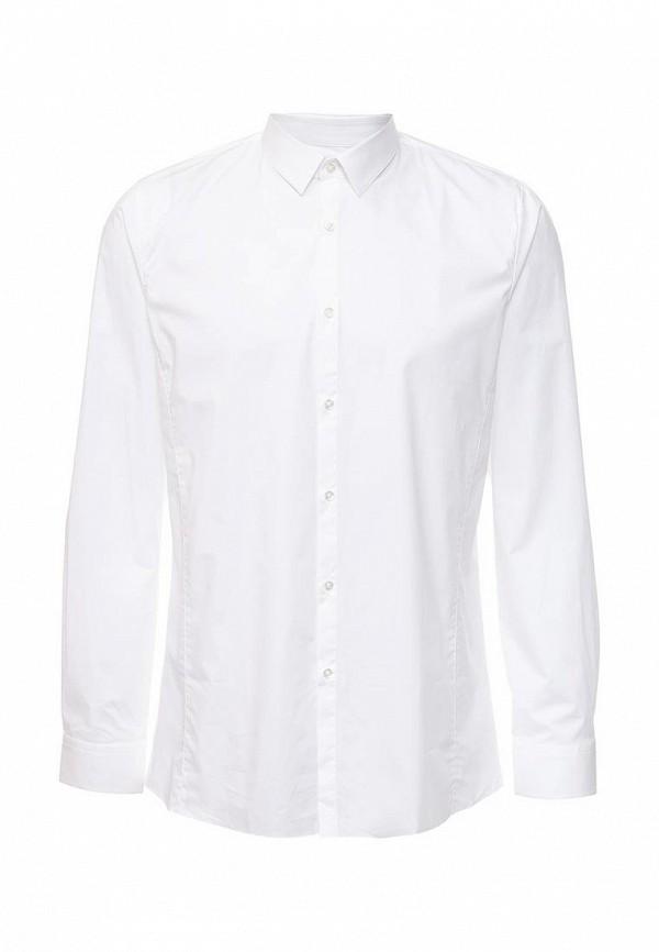 Рубашка с длинным рукавом Hugo 50297155