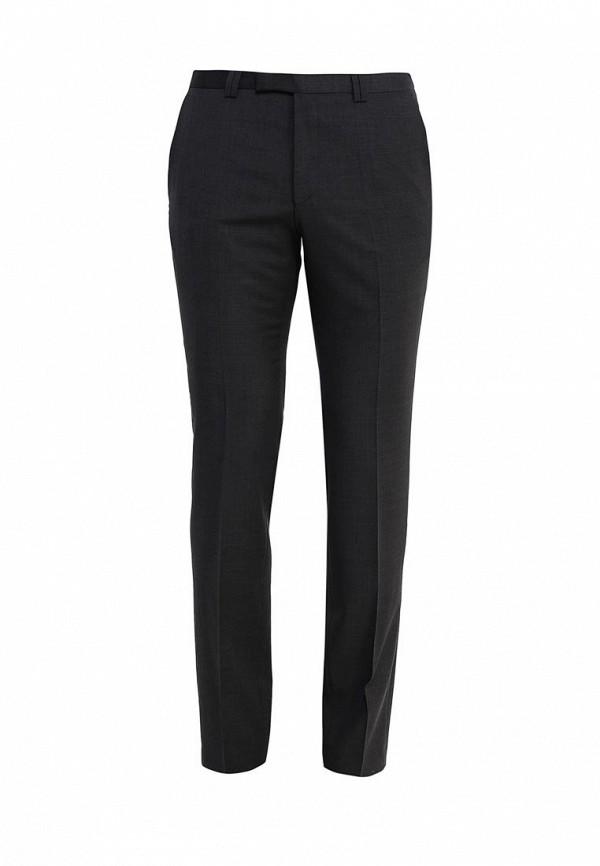 Мужские классические брюки Hugo 50302462