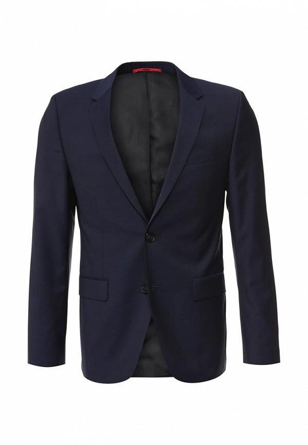 Пиджак Hugo 50302465