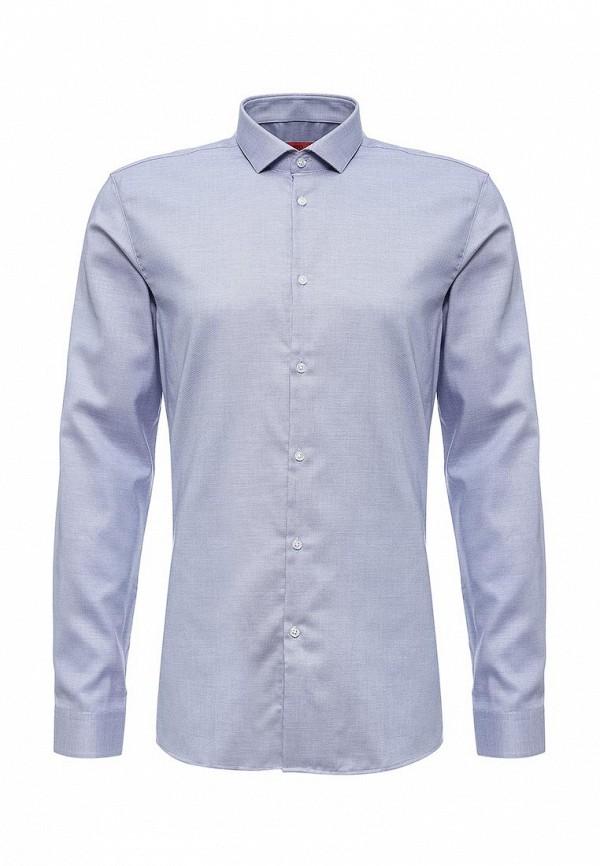Рубашка с длинным рукавом Hugo 50314672