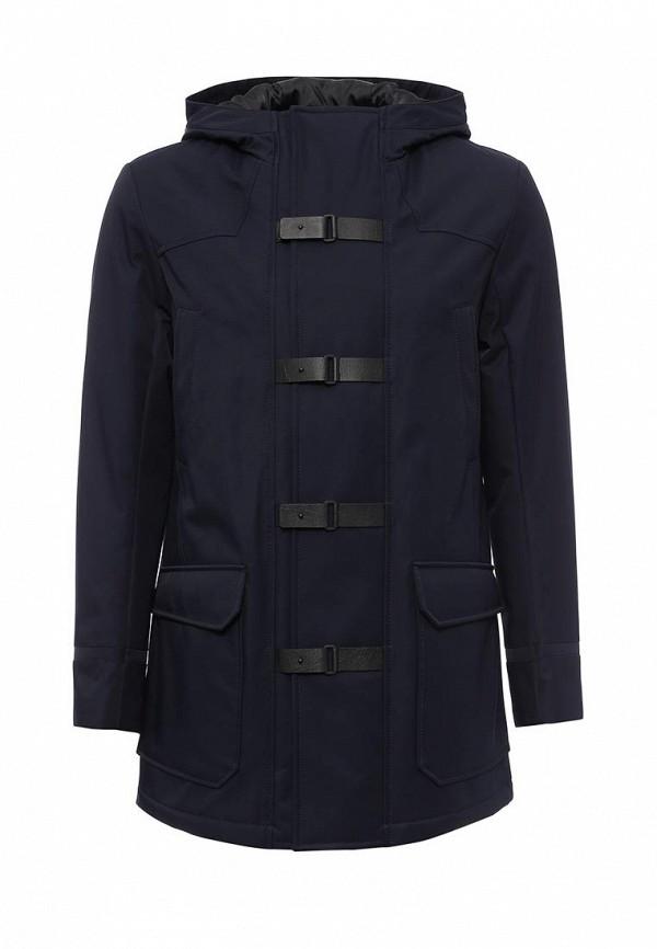 Куртка Hugo 50320021