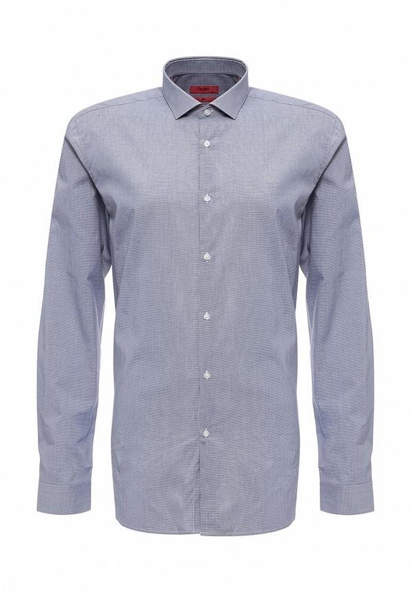 Рубашка с длинным рукавом Hugo 50321391