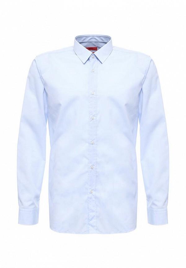 Рубашка с длинным рукавом Hugo 50321434