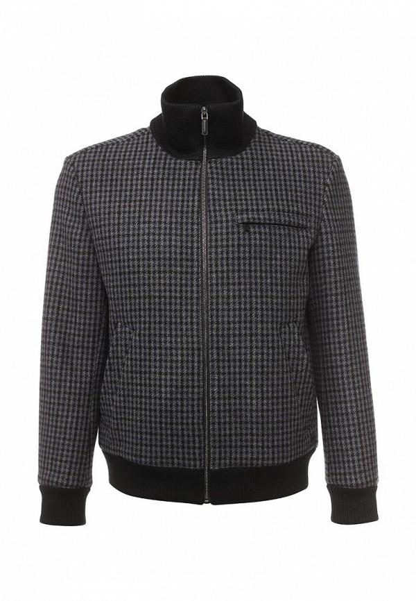 Куртка Hugo 50323553