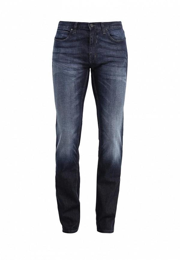 Зауженные джинсы Hugo 50257587