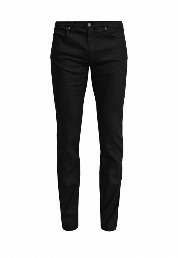 Зауженные джинсы Hugo 50281893