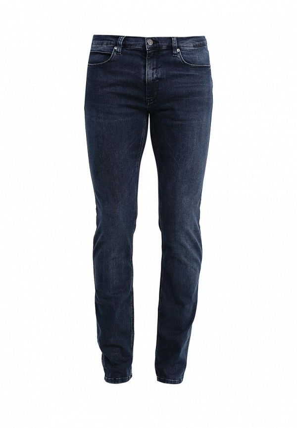 Зауженные джинсы Hugo 50313682