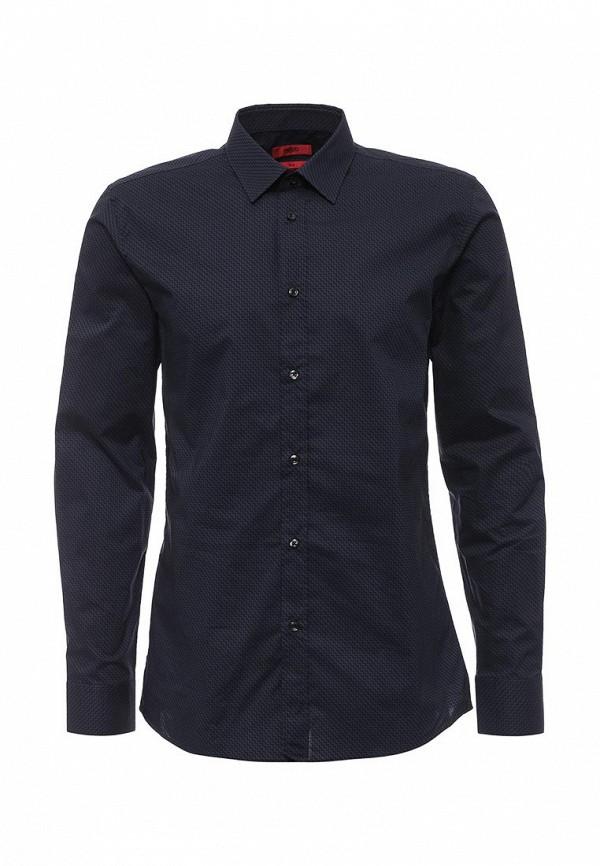 Рубашка с длинным рукавом Hugo 50325949