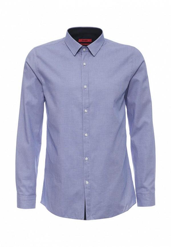 Рубашка с длинным рукавом Hugo 50325982