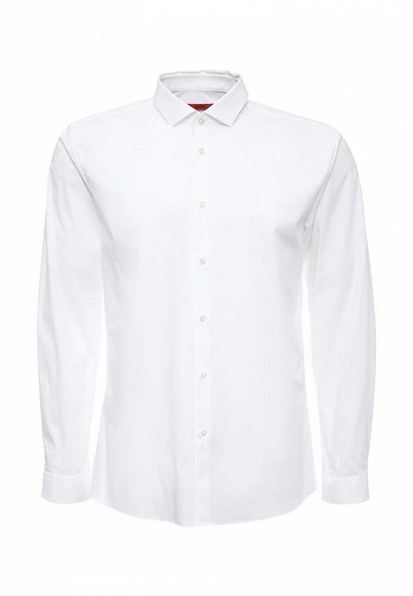 Рубашка с длинным рукавом Hugo 50326046