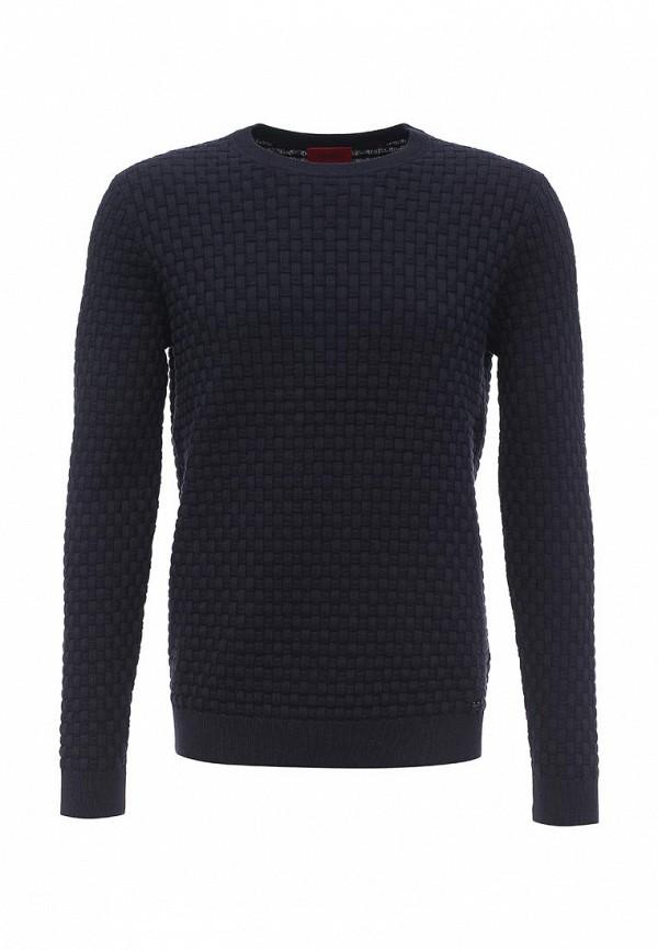 Пуловер Hugo 50327526