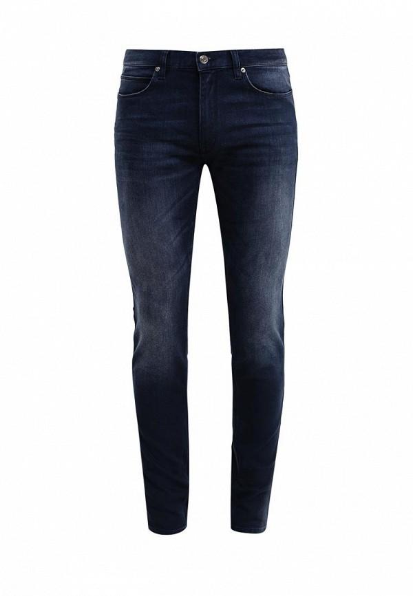 Зауженные джинсы Hugo 50326931