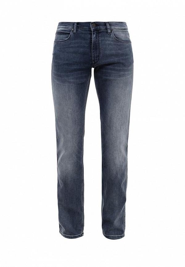 Зауженные джинсы Hugo 50326929
