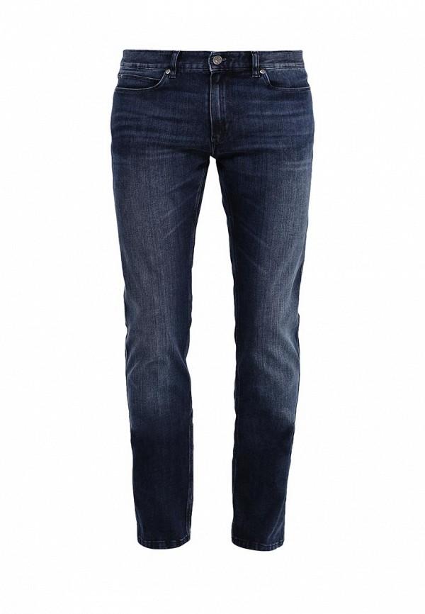 Зауженные джинсы Hugo 50330524