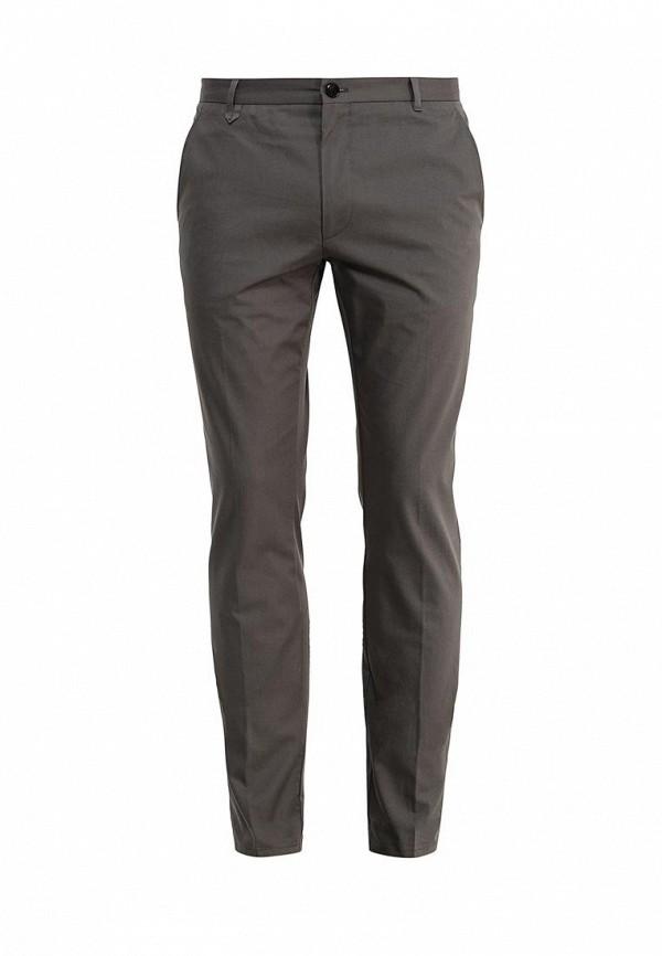 Мужские классические брюки Hugo 50331253