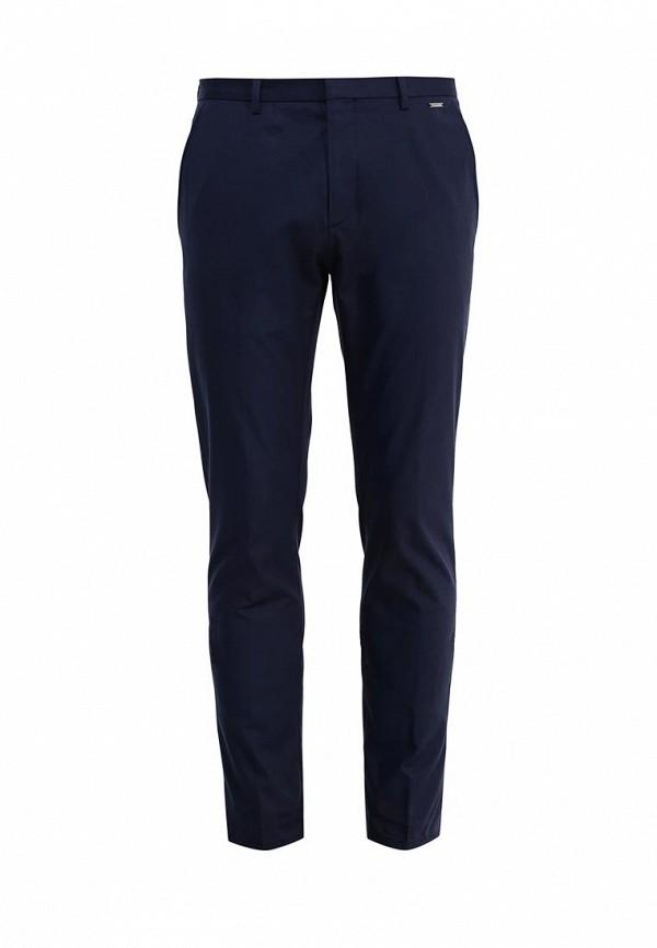 Мужские классические брюки Hugo 50331262