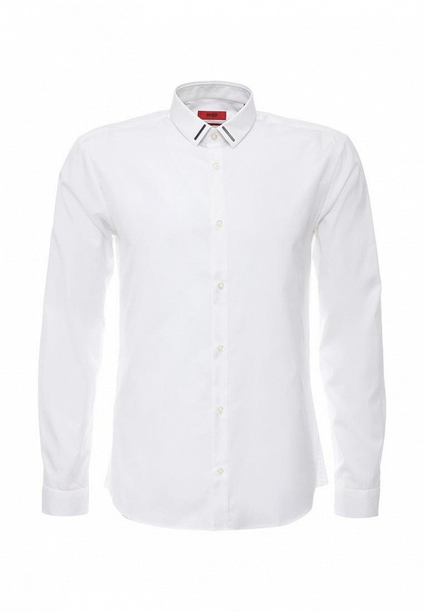 Рубашка с длинным рукавом Hugo 50330587