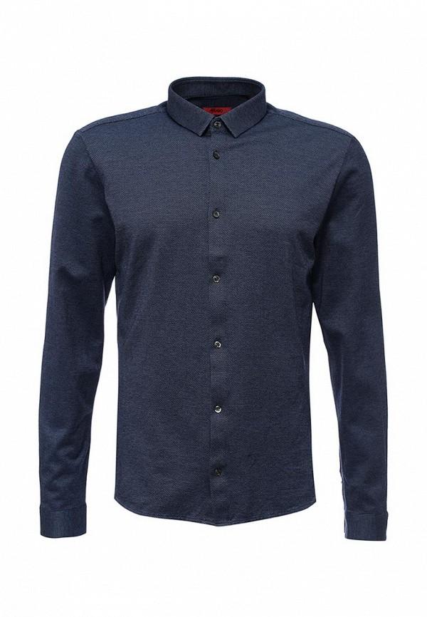 Рубашка с длинным рукавом Hugo 50330590