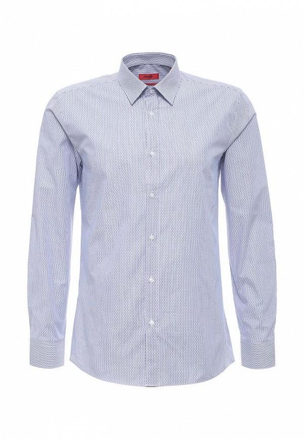 Рубашка с длинным рукавом Hugo 50330437