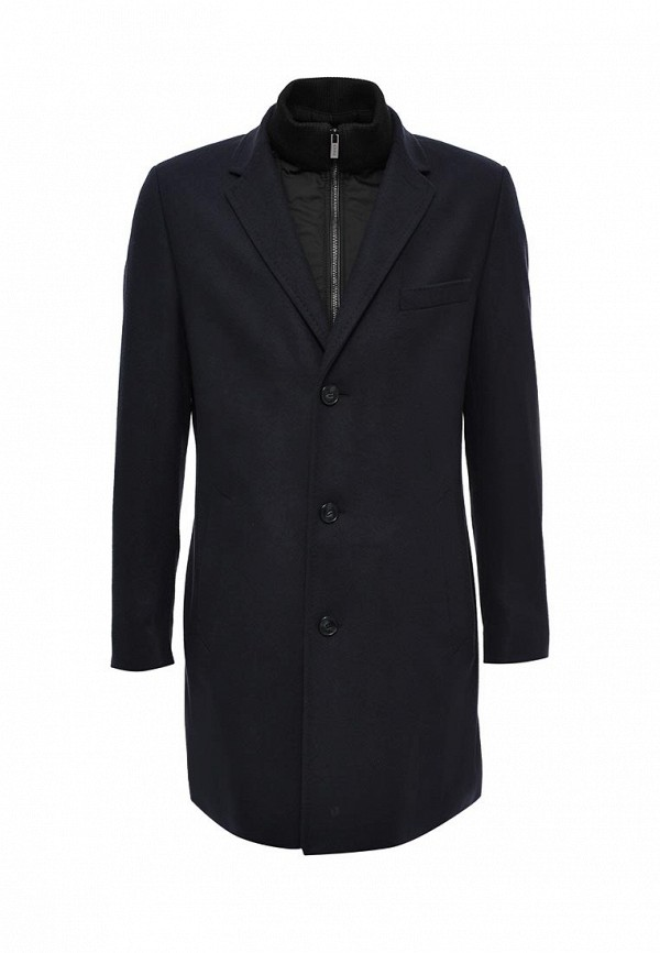 Пальто Hugo 50373489