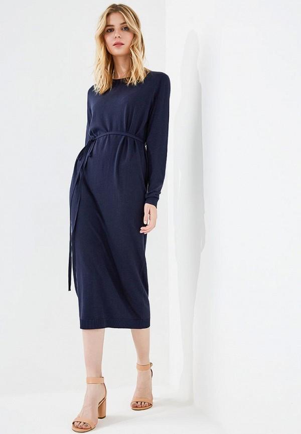 Фото Платье Hugo Hugo Boss. Купить с доставкой