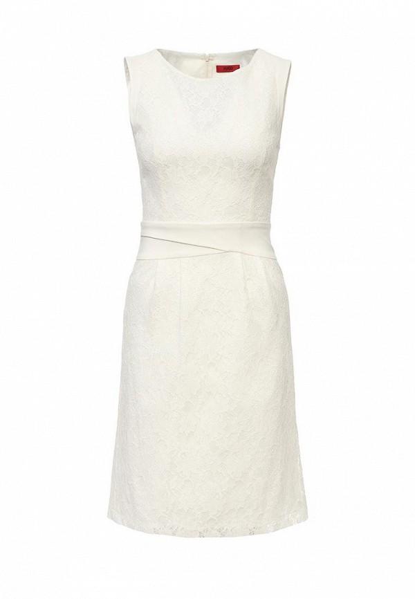Платье-миди Hugo 50311161