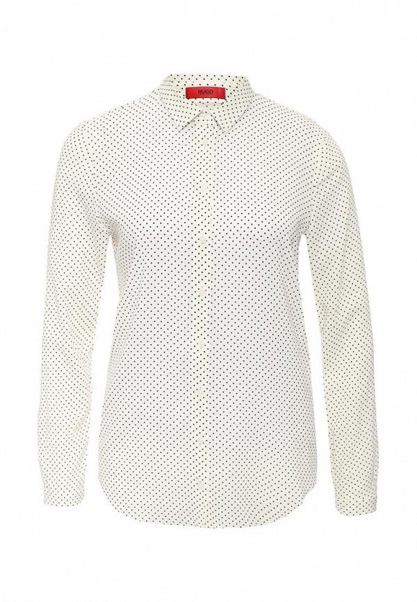 Блуза Hugo 50310098: изображение 1