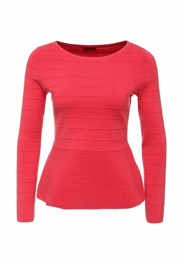 Пуловер Hugo 50312594