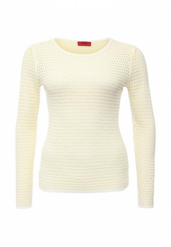 Пуловер Hugo 50309545
