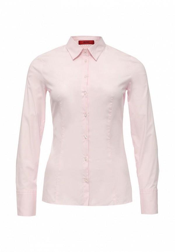 Рубашка Hugo 50231550
