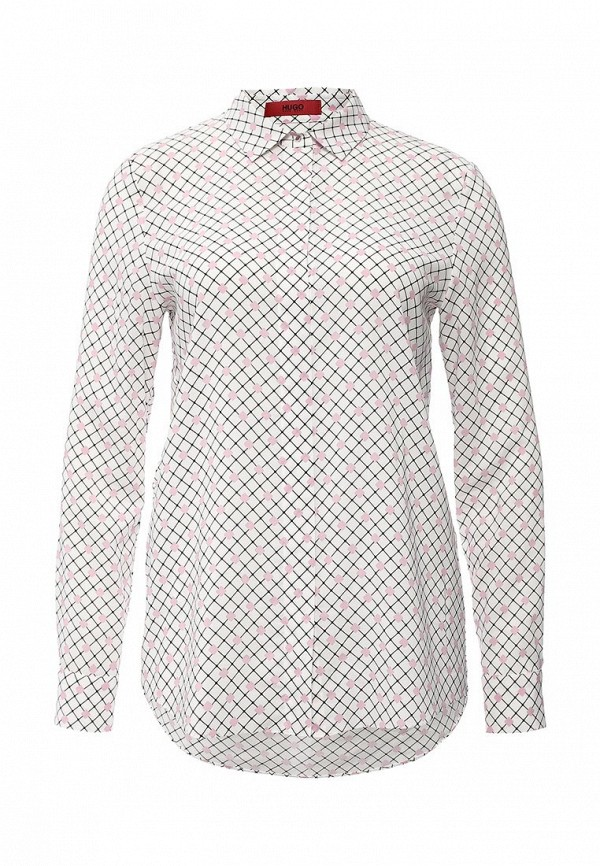 Блуза Hugo 50313763
