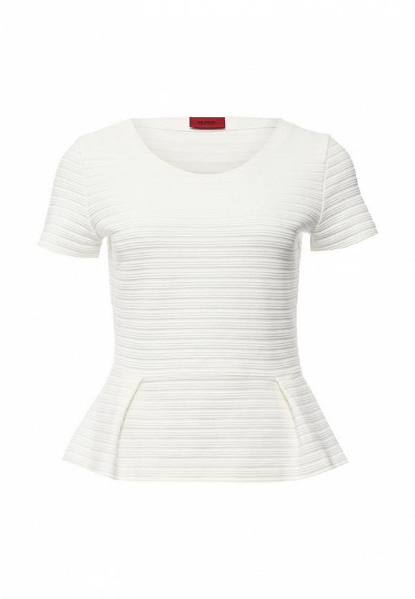 Блуза Hugo 50313440