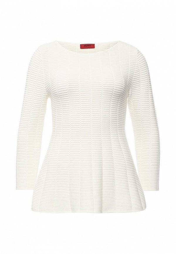 Пуловер Hugo 50318077