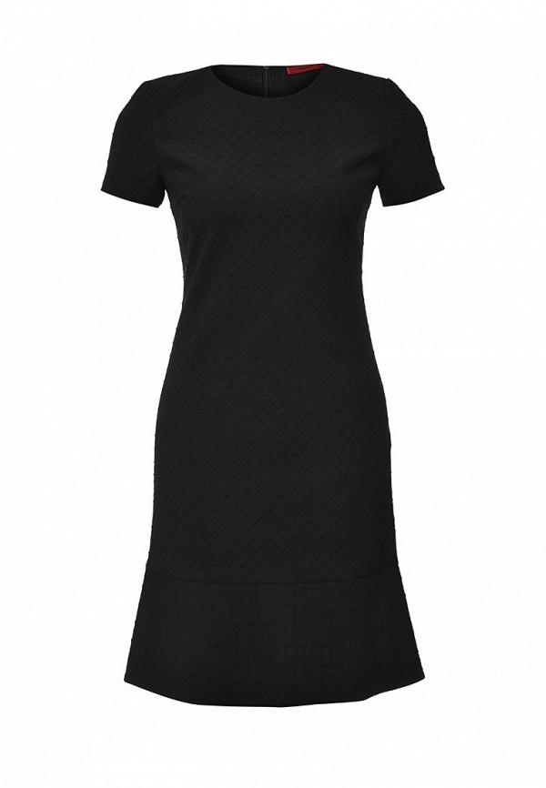 Платье-миди Hugo 50318437