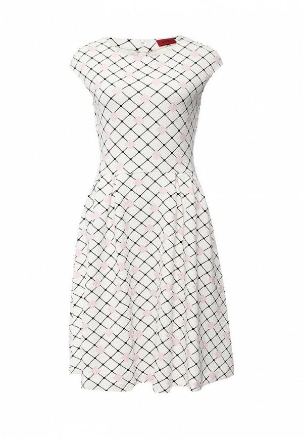 Платье-миди Hugo 50313497