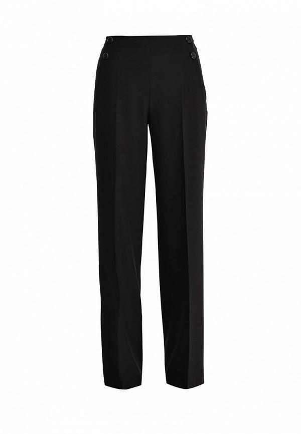 Женские классические брюки Hugo 50317929