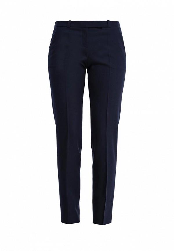 Женские зауженные брюки Hugo 50250083