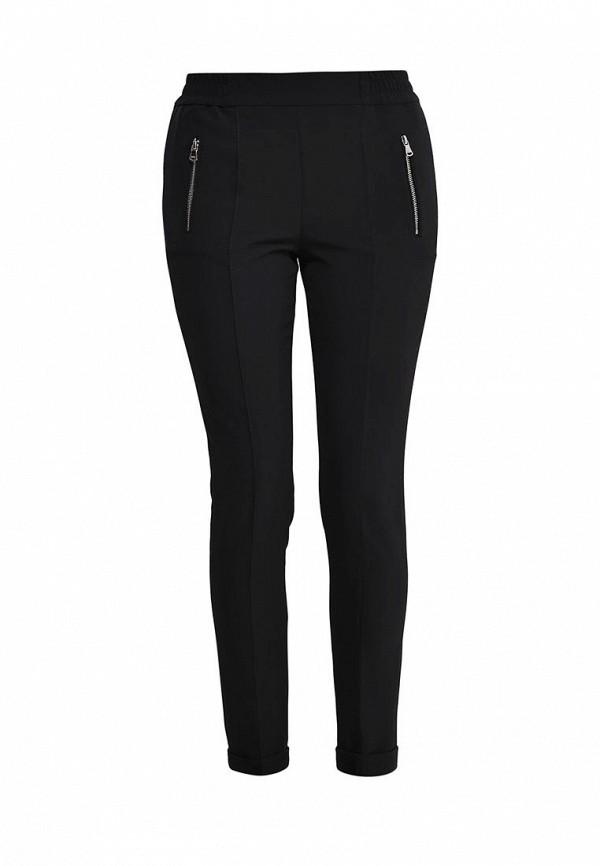 Женские зауженные брюки Hugo 50323543