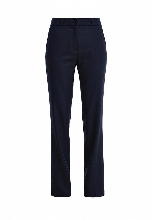 Женские классические брюки Hugo 50323768
