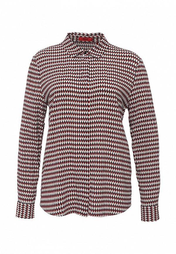 Блуза Hugo 50320549