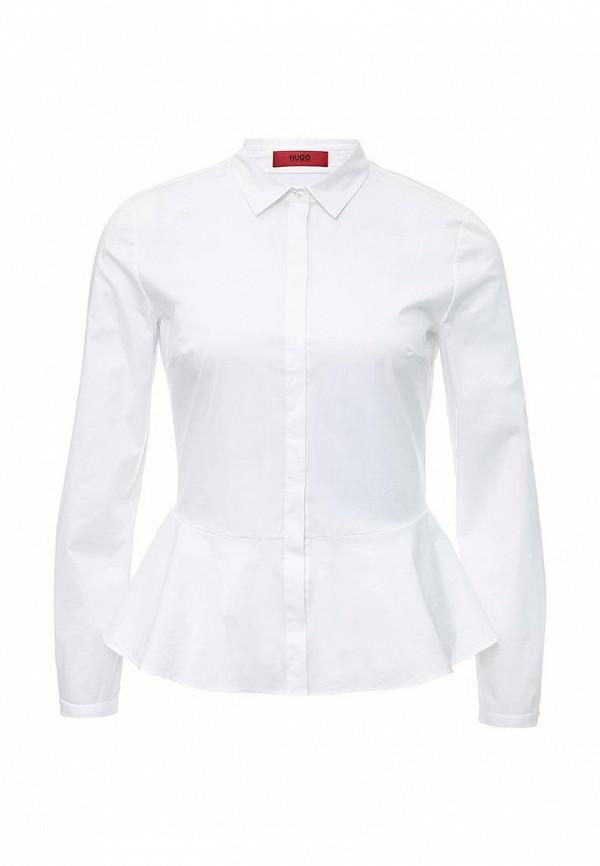 Рубашка Hugo 50320529