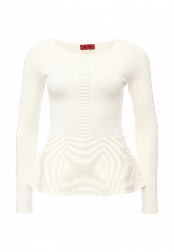 Пуловер Hugo 50322913