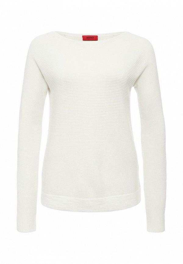 Пуловер Hugo 50322917