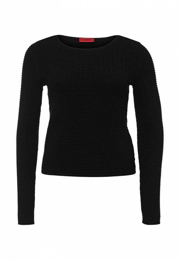 Пуловер Hugo 50322870