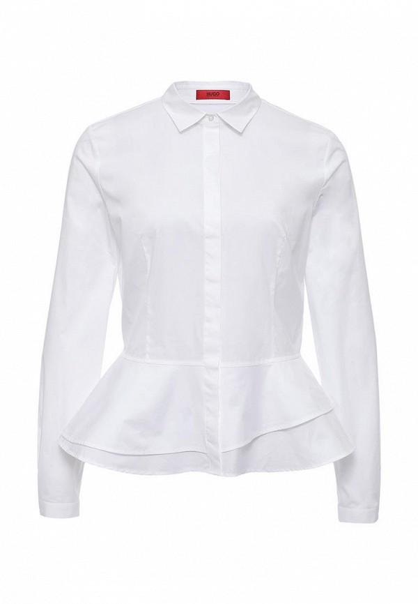 Рубашка Hugo 50326325