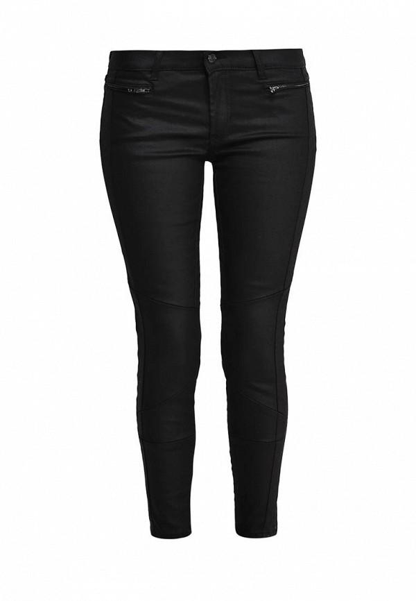 Женские зауженные брюки Hugo 50326990