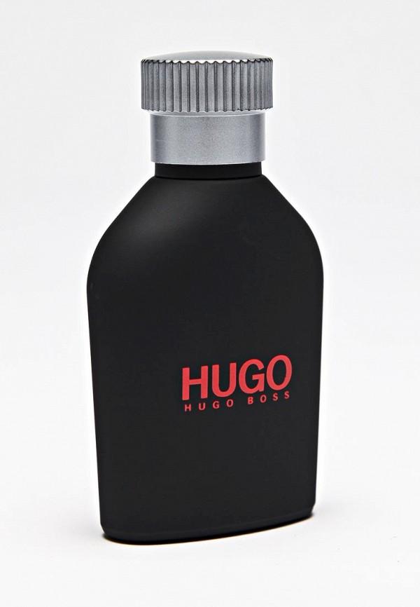Туалетная вода Hugo Boss 737052465364
