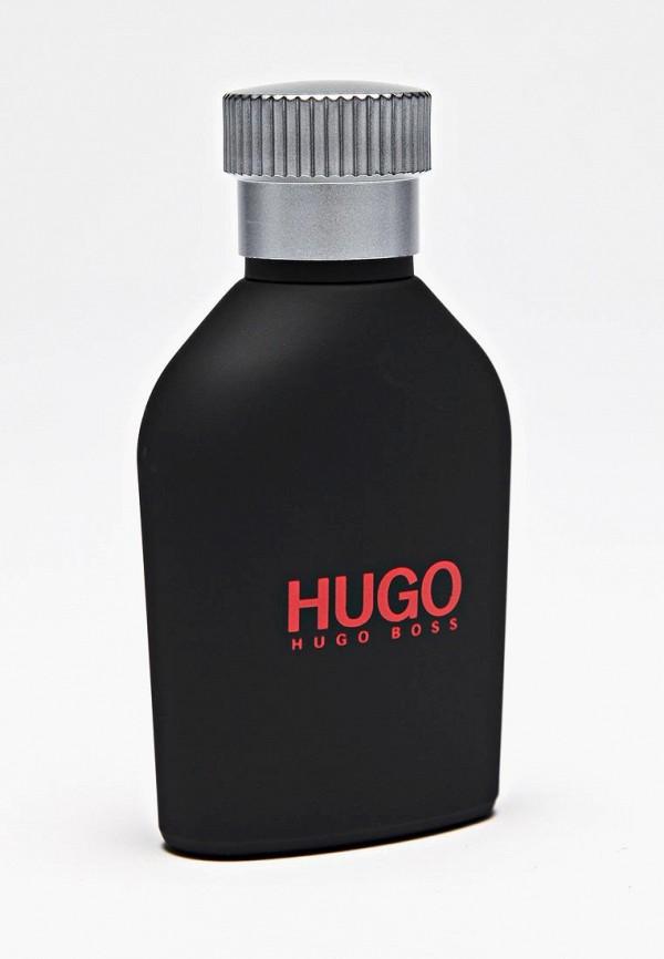 Туалетная вода Hugo Boss Hugo Boss HU286LMCT621 hugo boss туалетная вода boss orange celebration of happiness 75 ml