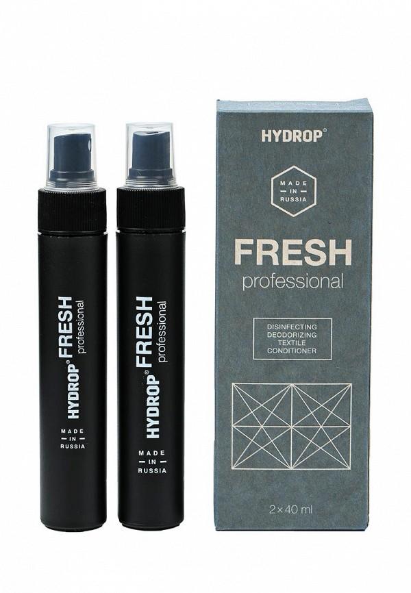 ����� Hydrop HYDROPFRESH80