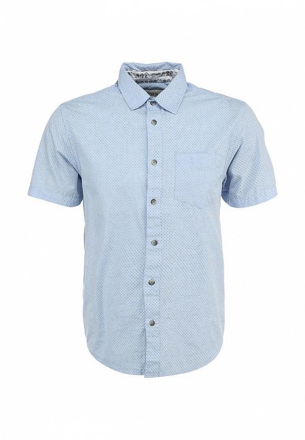 Рубашка с коротким рукавом Hymn PAIGNTON